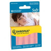 ohropax-soft